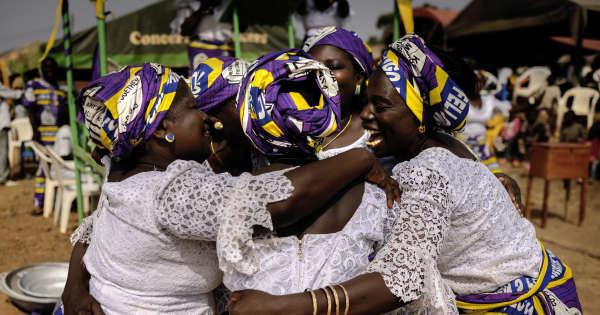 dans-le-centre-du-nigeria-là-où-le-temps-semble-s'être-arrêté