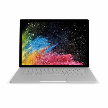 Le meilleur ordinateur portable pour les professionnels créatifs Microsoft Surface Book 2