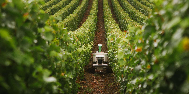 Sites de rencontre des agriculteurs gratuits aux Etats-Unis