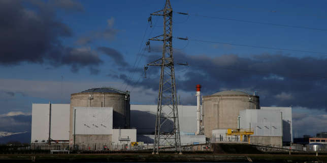 Le Parlement adopte définitivement le projet de loi relative à la transitionénergétique, qui décrète «l'urgence climatique»