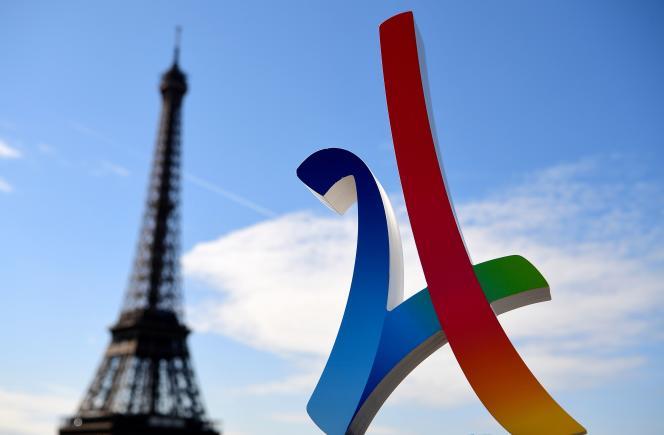 Le budget total prévu des Jeux olympiques s'élève aujourd'hui à 6,8 milliards d'euros.