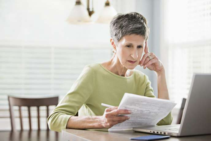 La Sécurité sociale des indépendants (ex-RSI) indique appliquer le « prélèvement sur le montant net de la retraite après déduction de tous les prélèvements sociaux, et pas seulement de la CSG déductible ».