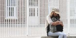 Les bureaux d'aide psychologique universitaire peuvent apporter un soutien aux étudiants en difficulté.