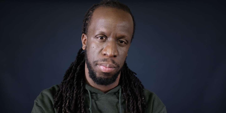 Vidéo. Youssoupha, rappeur et passeur de talents