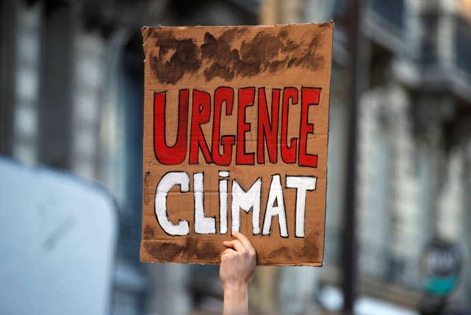 Le pacte finance-climat européen vise à financer la transition écologique sur le territoire de l'Union européenne mais aussi en Afrique.