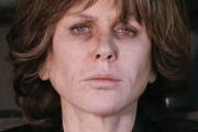 La mine terreuse, les traits ravagés, Nicole Kidman campe une enquêtrice du LAPD dans ce film noir deKaryn Kusama.