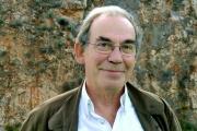 Didier Deleule, en septembre 2011.