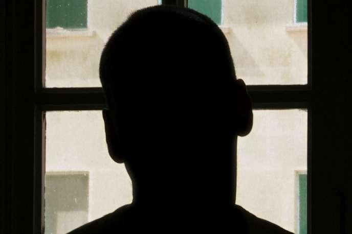 « La Liberté», documentaire français de Guillaume Massart sur un centre de détention pour délinquants sexuels en Corse.