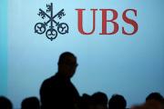 Le géant suisse UBS a été condamné à une amende record de 3,7 milliards d'euros pour blanchiment de capitaux, mercredi 20 février.