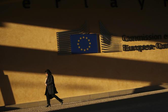 Faute de majorité, les membres de l'Union européenne déterminés à faire respecter l'Etat de droit en Pologne ou en Hongrie ont peu d'outils à leur disposition.