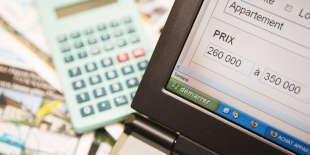«Chez Proprioo, les honoraires ne dépassent pas 1,99% du prix de vente, quand Liberkeys fixe un plafond à 3990euros et OprixFixe à… 1990euros, quand les frais d'agences traditionnelles peuvent atteindre entre 3% et 7%, en fonction de la nature du bien vendu.»