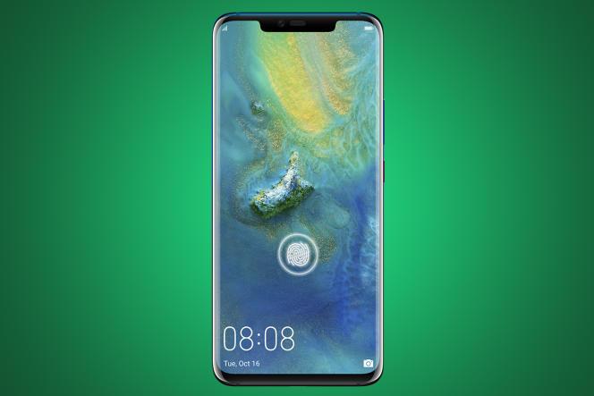 Le Huawei Mate20Pro, à sa sortie, fin 2018, a donné beaucoup de fil à retordre au Samsung GalaxyS9Plus.