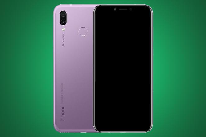 Le HonorPlay, un excellent smartphone à 300euros qui allie une robustesse et une durabilité exceptionnelles.