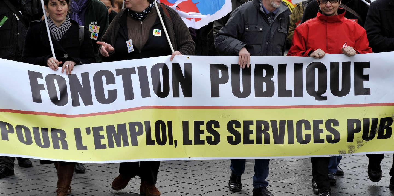 TRIBUNE. Inertie, clientélisme et démotivation sont les symptômes d'une administration qui repose sur l'emploi à vie, estime, dans une tribune au «Monde», l'économiste Olivier Babeau.