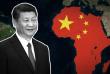 Partenaires privilégiés, la Chine et l'Afrique affichent une relation qui se veut «gagnant-gagnant». Mais est-ce vraiment le cas?