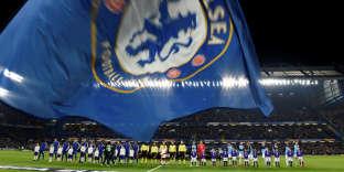 Fin 2018, plusieurs médias anglais avaient expliqué que Chelsea était mis en cause pour quatorze transferts de mineurs, dont celui de l'attaquant burkinabé Bertrand Traoré (actuellement à Lyon).