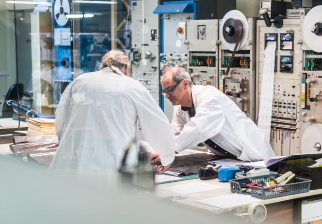 Mulann Industries, une PME de 39 salariés dont le siège social est situé à Lannion (Côtes-d'Armor) et l'unité de production à Avranches (Manche).