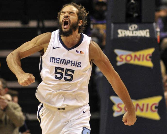 b0c5b785a494 NBA   chez les Memphis Grizzlies