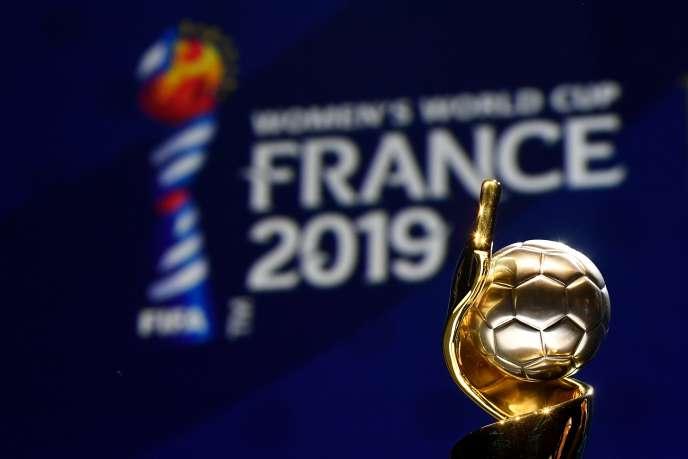 A 100 jours du coup d'envoi, où en est l'organisation de la Coupe du monde de foot féminin en France ?