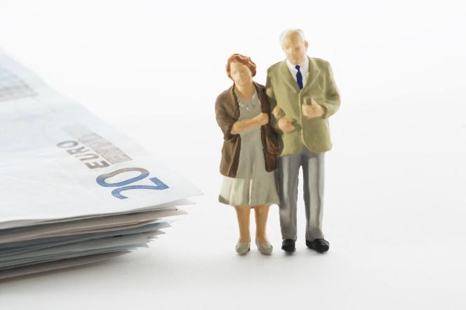 «Les assurances collectives des banques prêteuses ne couvrent qu'à la condition que l'emprunteur rembourse son prêt à 70 ans, voire à 75 ans.»