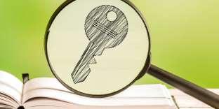 Le choix entre les deux systèmes de location ne repose pas uniquement sur la rentabilité