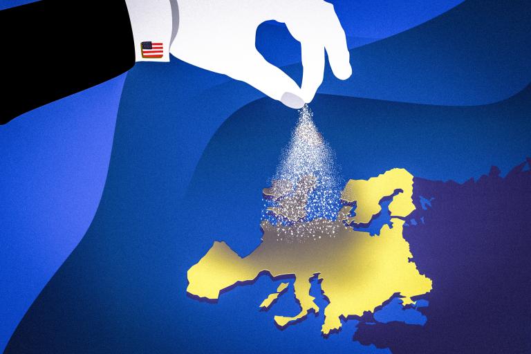 pixels europe influence etats-unis propagande