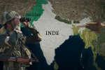 Espaces aériens fermés, « frappes préventives » menées, avions abattus…, la tension est montée de plusieurs crans ces derniers jours entre l'Inde et le Pakistan.
