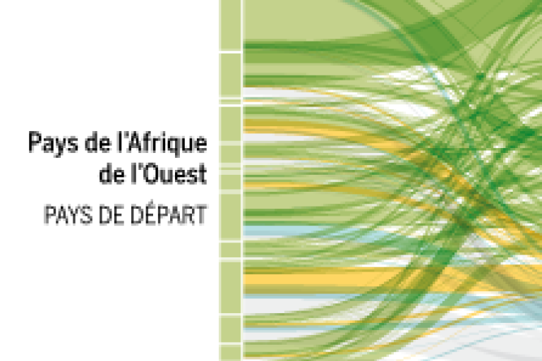 Carte De Lafrique Interactive.Page 3 Cote D Ivoire Sur Le Monde Afrique