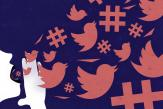 Twitterdéploie un système de «pourboires» à verser aux auteurs de tweets