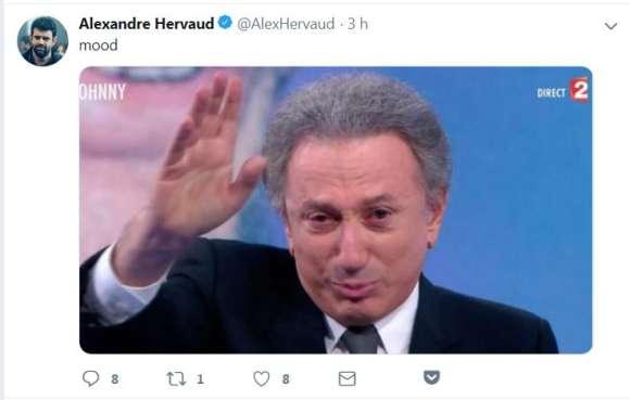 Vincent Glad: « Ligue Du LOL » : « Libération » Se Sépare De Ses