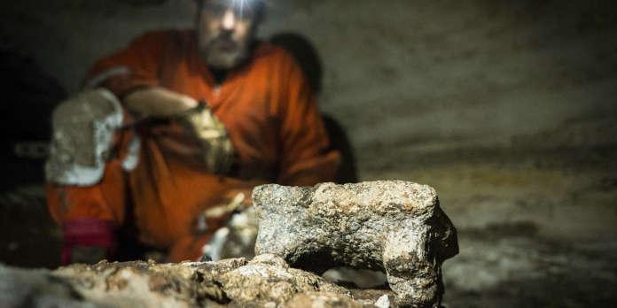 Un « trésor scientifique » pourrait révéler les secrets des Itzaes, peuple maya du Yucatan