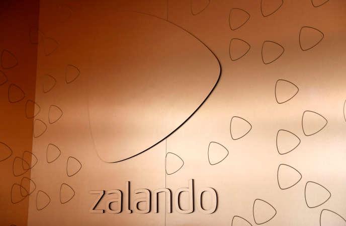 5a8b6c0312bde6 Zalando se lance sur le marché de la beauté en France