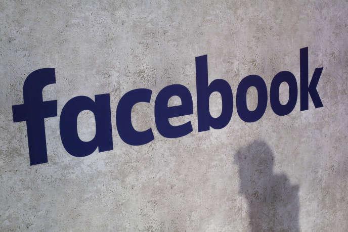 Facebook est sous pression depuis le scandale Cambridge Analytica.