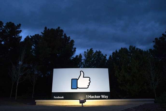 Facebook cherche à redorer son blason après une année 2018 catastrophique.