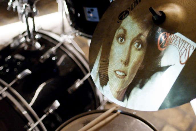 «Karen Carpenter, vivre à côté de sa vie», un documentaire de Jobst Knigge diffusé sur Arte.