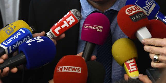 Pourquoi la création d'un conseil de déontologie des médias divise les journalistes