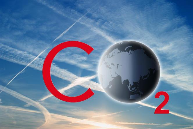 «L'indice de la pollution globaliserait les émissions à la construction, l'assemblage, le transport et le recyclage de toutes les parties d'un véhicule. »