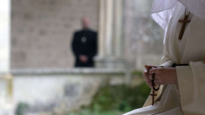 «Religieuses abusées, l'autre scandale de l'Eglise», documentaire diffusé par Arte le 5mars.