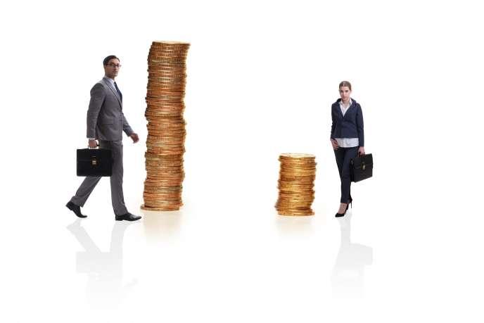 « L'égalité femmes-hommes en entreprise est synonyme de performance économique. Etude après étude, les conclusions convergent vers cette certitude.»