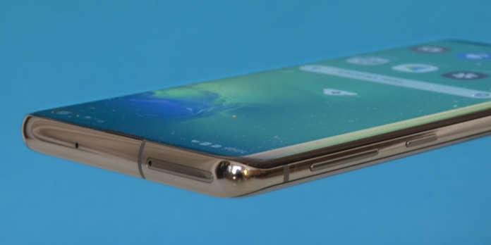 Les 6 meilleurs smartphones à offrir pour Noël