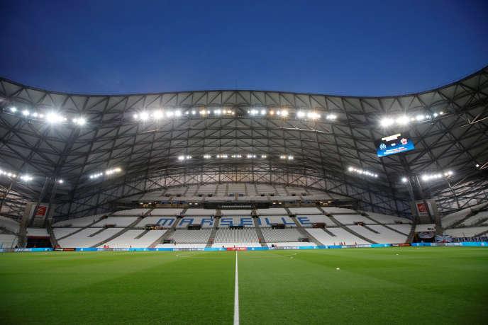 Le 1er février 2018, la commission de discipline de la Ligue de football avait prononcé le huis clos des espaces réservés dans le stade de l'OM aux Fanatics, aux Yankees et au CU84 lors de la recontre contre le FC Metz.
