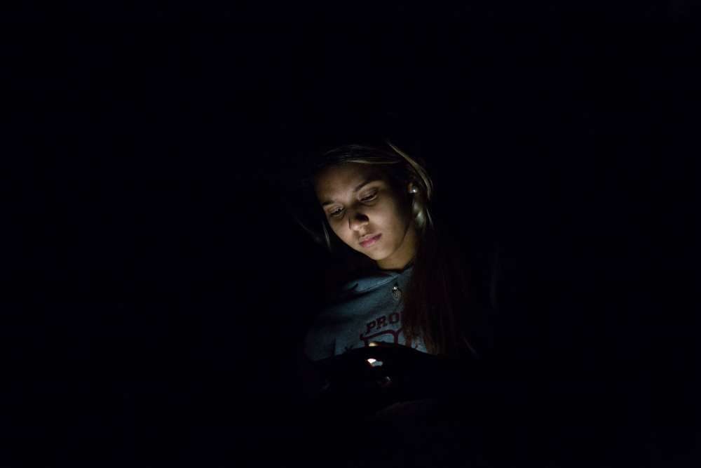 Une importante panne électrique s'est déclarée jeudi dans plusieurs provinces du Venezuela et la capitale Caracas.