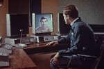 En 1968, la télévision imagine le quotidien dans les années 2000, et annonce sans la savoir, l'avènement d'internet.