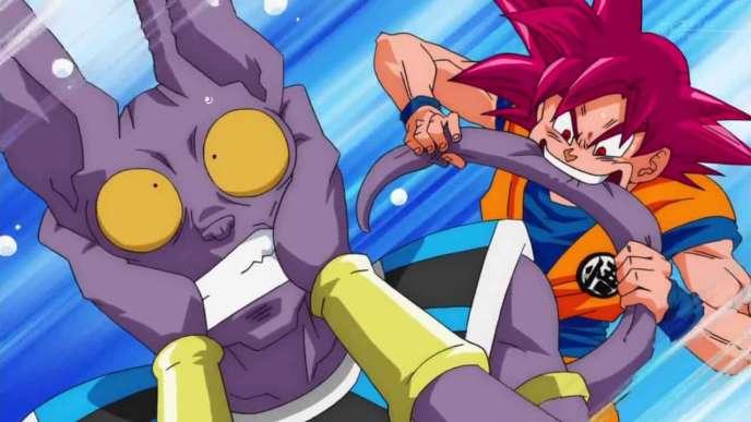 Akira Toriyama, l'humoriste contrarié derrière le manga «Dragon Ball»