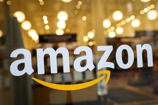 Le logiciel de reconnaissance faciale d'Amazon est très avancé, mais présente des biais.