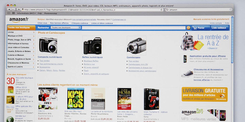 Livres Fin Du Pouvoir Sans Limite Des Editeurs Amazon