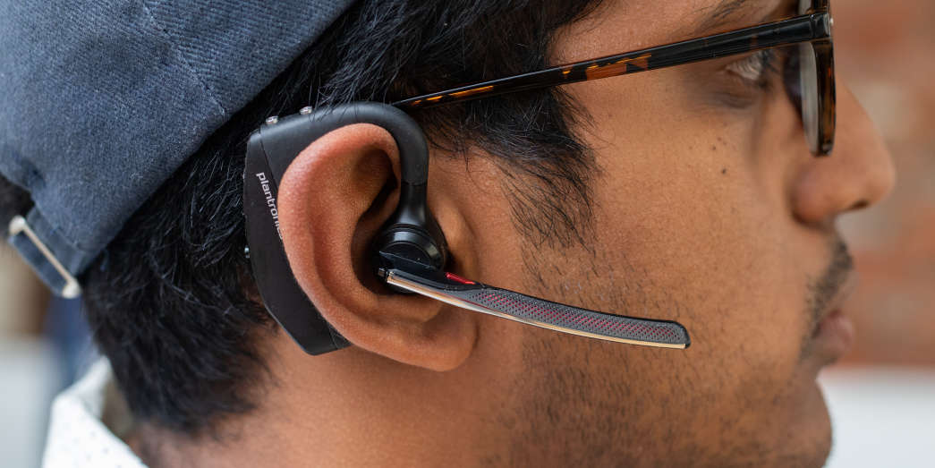 La meilleure oreillette Bluetooth