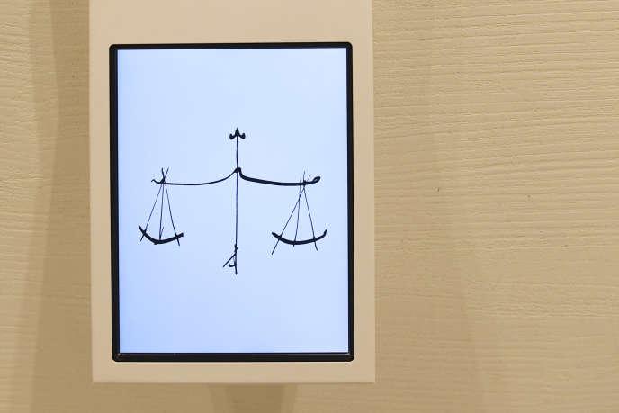 Le procès en diffamation intenté contreCécile Vaissié s'ouvre le 14 mars devant la 17echambre du tribunal de grande instance de Paris.