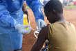 « Depuis le début de la vaccination, le 8 août 2018, 89 855 personnes ont été vaccinées », rappelle chaque jour le ministère selon qui cette campagne a sauvé des milliers de vie