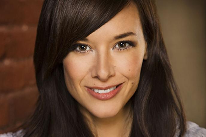 Jade Raymond, productrice du premier «Assassin's Creed», figure majeure de l'industrie du jeu vidéo, rejoint Google.